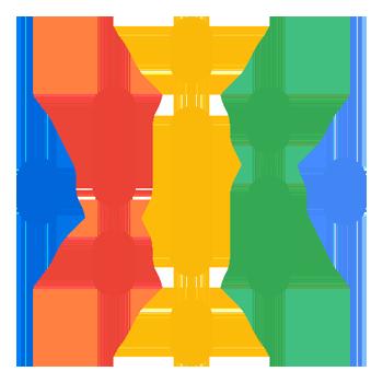 Getting Older - Google Podcast